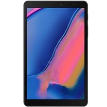 SAMSUNG Galaxy Tab A 8.0 2019 LTE SM-P205 With S Pen 32GB Tablet